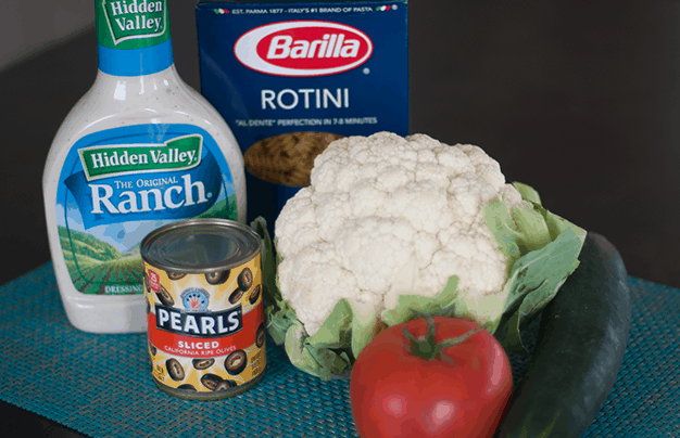cauliflower-ingredients