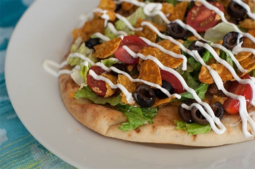 Taco Pizza Final