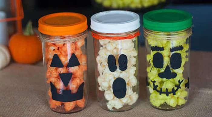 white-chocolate-treat-jars-horiz