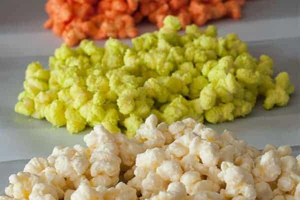 popcorn-final