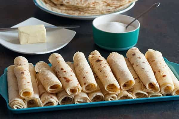 how-to-make-lefse-prepared